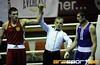 Բռնցքամարտի Հայաստանի առաջնություն. խաղային 3-րդ օր (ArmSport.am) Tags: օր հայաստանի առաջնություն բռնցքամարտի 3րդ խաղային
