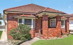 20 Malua Street, Dolls Point NSW
