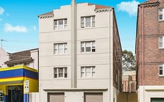 15/113 New South Head Road, Edgecliff NSW