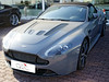 17 Aston Martin Virage Volante Verdeck sis 02