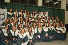 graduacion-bach-orvalle15 (162)