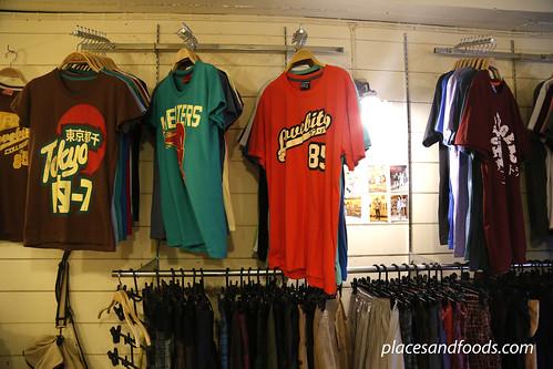 hua hin plearnwan boutique t shirts and fashion