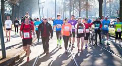 IMG_6027 (l3enjamin) Tags: sport 30 start canon eos marathon group tram semi course 5d canon5d pied groupe canoneos nantes apn dpart semimarathon orvault coursepied 30me 5dmarkii 5d2 5dmkii 5dmk2