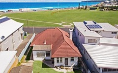 22 Bar Beach Avenue, Bar Beach NSW