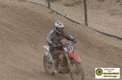 _DSC0598 (reportfab) Tags: friends food fog fun beans nice jump moto mx rains riders cingoli motoclubcingoli