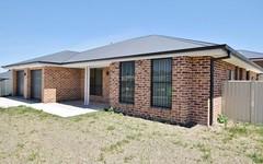 12 Amber Close, Kelso NSW