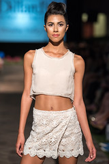 """NEUTRAL by Vanessa Gonzales • <a style=""""font-size:0.8em;"""" href=""""http://www.flickr.com/photos/65448070@N08/16735650229/"""" target=""""_blank"""">View on Flickr</a>"""