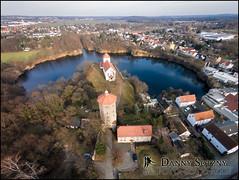 Bergkirche zu Beucha