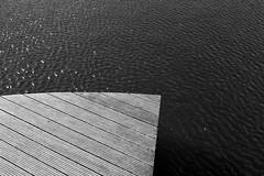 ohne Titel (wpt1967) Tags: bw corner sw ruhrgebiet ecke ruhrpott industriekultur canon28mm eos60d klärpark bernepark wpt1967