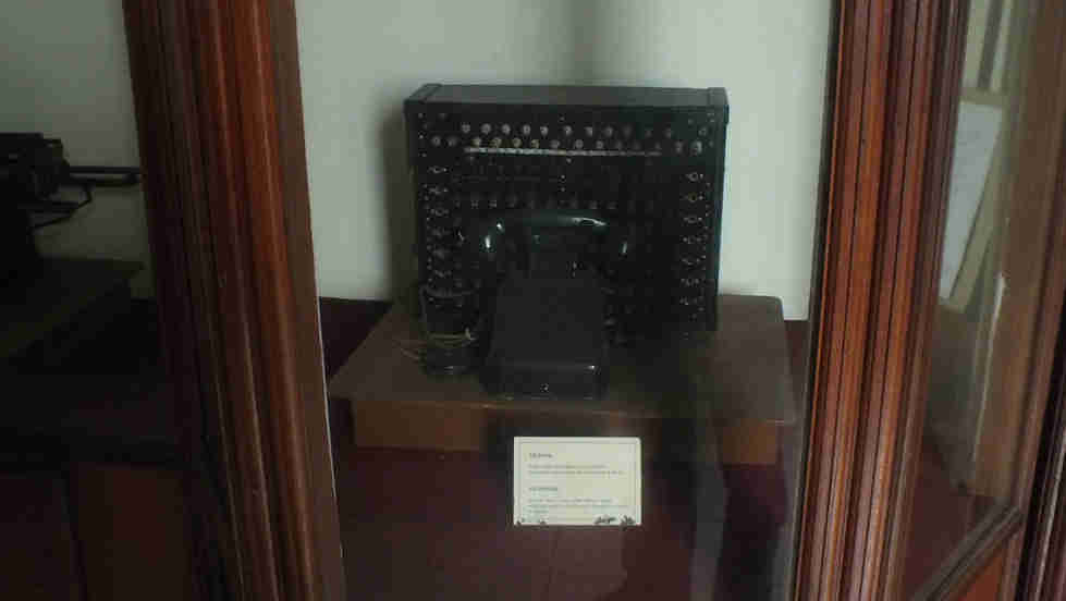 Museum Perjuangan Bogor