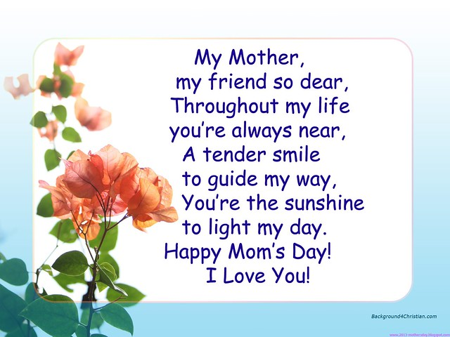 Happy Mother Day Quotes