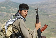 Kurdish PDKI Peshmerga (Kurdishstruggle) Tags: war military koya warrior kurdistan mahabad azadi kurdish kurd krt zagros freedomfighter peshmerga militaryforces warphotography peshmerge militaryman pdki freekurdistan resistancefighter pesmerge kurdishregion berxwedan kurdishforces kurdishpeshmerga rojhilat kurdishfighter kurdisharmy qazimihemed kurdischerkmpfer kurdishfreedomfighter kurdishmilitary peshmergafighter revolutionaryman peshmergakmpfer servaneazadiye easternkurdistan