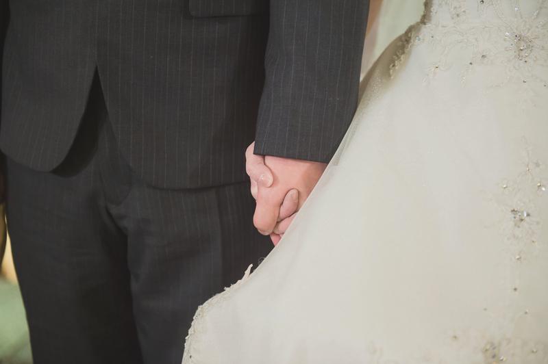 晶華酒店,晶華酒店婚攝,新祕靜瑀,婚禮攝影,晶華酒店婚宴,晶華酒店萬象廳,大稻埕教會婚禮,MSC_0111