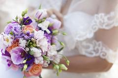 Wedding (siebe ) Tags: flowers wedding marriage trouwen trouwfoto weddingbouquet bruidsboeket trouwreportage bruidsfoto siebebaardafotografie wwweenfotograafgezochtnl