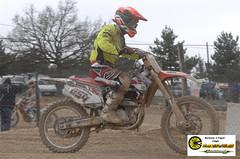 _DSC0591 (reportfab) Tags: friends food fog fun beans nice jump moto mx rains riders cingoli motoclubcingoli