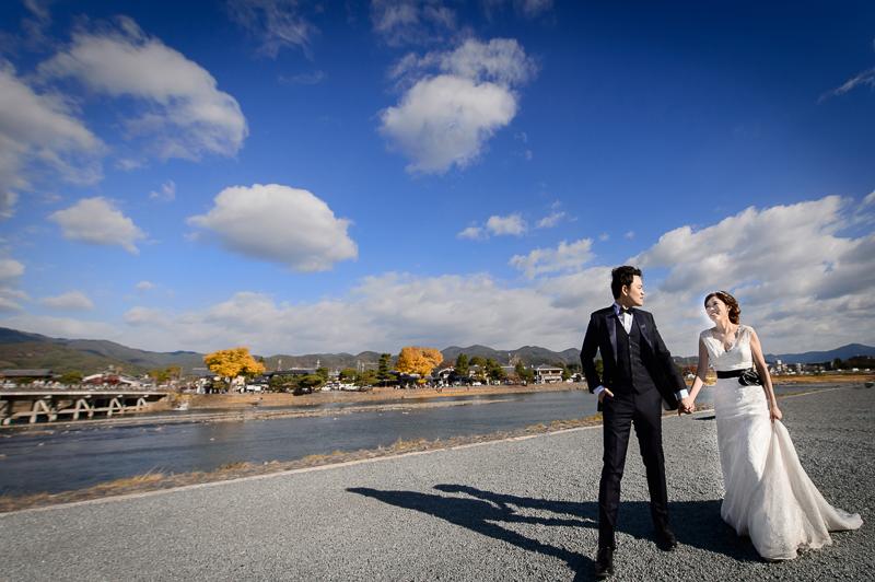 日本婚紗,京都婚紗,楓葉婚紗,京都楓葉婚紗,嵐山婚紗,海外婚紗,新祕BONA,婚攝小寶,京都婚紗教堂,京都婚紗攝影,DSC_0032