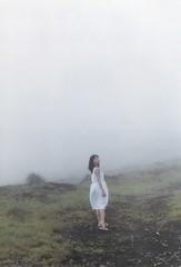 小野恵令奈 画像85