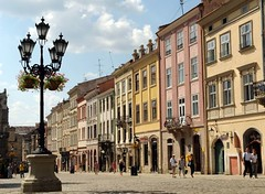 "lviv • <a style=""font-size:0.8em;"" href=""http://www.flickr.com/photos/75768291@N04/16983349010/"" target=""_blank"">View on Flickr</a>"