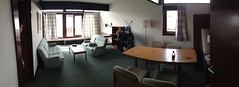 (2) living room panorama