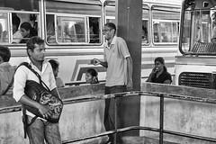 PIER2768 (banlieues) Tags: street bw travels fuji fujifilm oriente srilanka viaggi biancoenero xt1