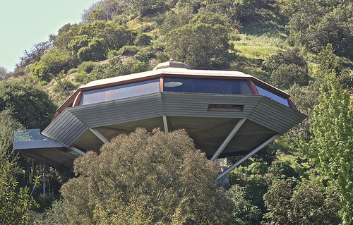 Thumbnail from Chemosphere House