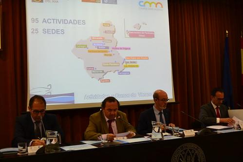 Presentación UNIMAR-CMN edición 2015 8