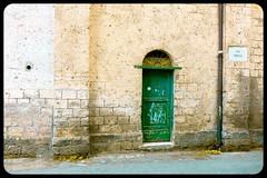 (Mickey Katz) Tags: door old travel vacation green beautiful beauty stone wall vintage photo amazing europe awesome culture dramatic tourist breathtaking bestshot supershot flickrsbest amazingphoto abigfave anawesomeshot flickrlovers