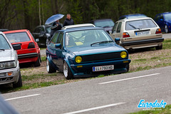 "Worthersee 2015 • <a style=""font-size:0.8em;"" href=""http://www.flickr.com/photos/54523206@N03/17122175207/"" target=""_blank"">View on Flickr</a>"