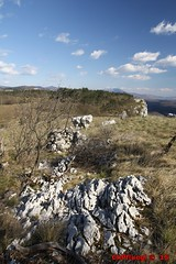 IMG_3004 (Pfluegl) Tags: europa europe croatia limestone karst kalk istria kroatien pfluegl istrien buzet pflügl chpfluegl chpflügl
