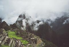 DSC_0983 (Mario A. Gil) Tags: trip travel viaje peru machu picchu inca america wonder cusco south llama machupicchu vacations vacaciones sudamerica quechua