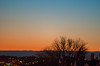 IMGP1921 (Yorkaholic) Tags: sunset newyorksunset brooklynsunset
