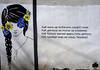 Reisebericht Ukraine (3) - Der Krieg ausserhalb des Donbass (Danielzolli) Tags: streetart war guerra ukraine krieg ukraina ucrania wandmalerei ukrajina ternopil ucraina galicja galizien wojna украина halicz ternopol украïна tarnopol reisebericht westukraine галичина галиция тернопіль тернополь