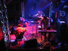 live at ΚΥΤΤΑΡΟ- 2008