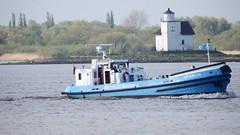 HEINRICH (Digi-Joerg) Tags: eigner baujahr1962 flaggegermany bunkerboot heimathafenhamburg längevon20 43meter imo5106260 hschmalstieg