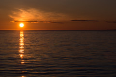 """Midnight Sun • <a style=""""font-size:0.8em;"""" href=""""http://www.flickr.com/photos/7605906@N04/27593865594/"""" target=""""_blank"""">View on Flickr</a>"""