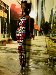 Jordan (krixxxmonroe) Tags: ira d ryan krixx monroe styling fashion royalty bionica jordan thank you cutieerica