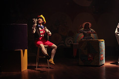 00_IMG_5988 (relevamientodeimagenes) Tags: teatromunicipal pinocho salamarechal santafeciudad secretariadecultura santafe cultura teatro escenario nios vacaciones
