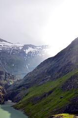 elisabethfelsen oder so (michael pollak) Tags: grosglockner salmhtte ausflug familienausflug alpen sterreich