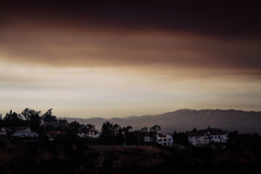 IMG_8797 (Nlekt Photography) Tags: losangeles cityofangels california cali ca westcoast fires smoke canon canon7d eos7d la