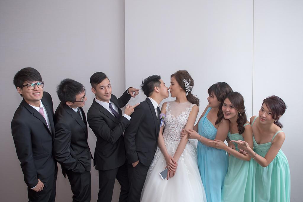 '寒舍艾美婚攝,寒舍艾美婚禮紀錄,寒舍艾美婚攝推薦,寒舍艾美婚攝價格,台北寒舍艾美,833'