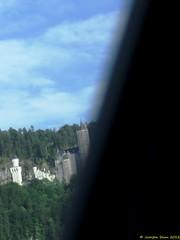Neuschwanstein_07_06_2012_53 (Juergen__S) Tags: neuschwanstein castle disney cinderella bavaria bayern alps landscape outdoor mountain