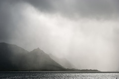 lofoten | licht (knipserkrause) Tags: lofoten norwegen norway norge