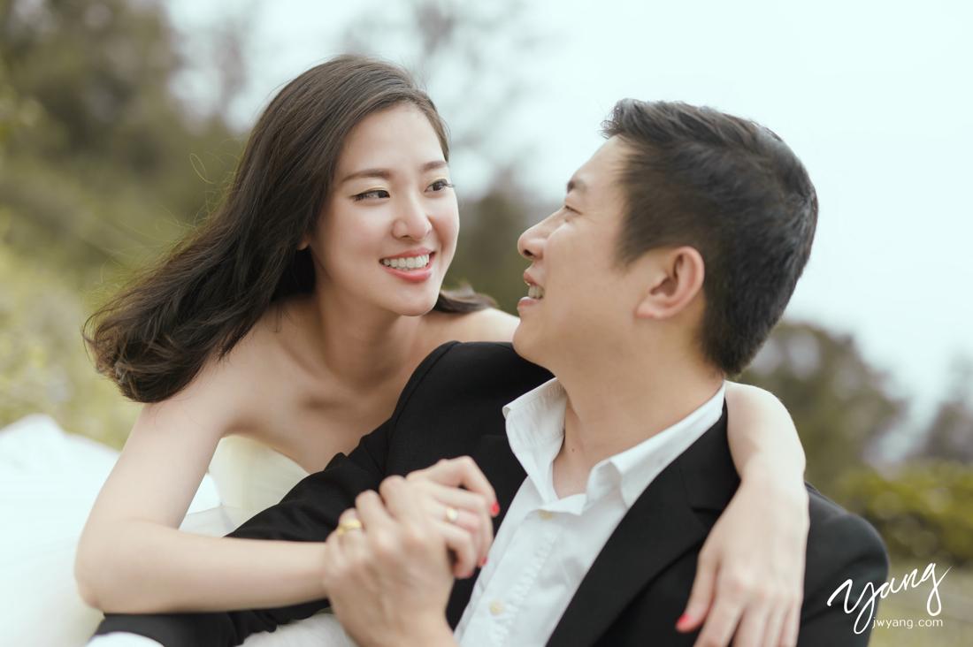 台灣婚紗,婚攝,自主婚紗,自助婚紗,臺北婚紗,鯊魚影像團隊,凡登西服,DS WEDDING