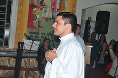 "Foto João Paulo Brito (215) • <a style=""font-size:0.8em;"" href=""http://www.flickr.com/photos/58898817@N06/28079746914/"" target=""_blank"">View on Flickr</a>"