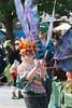 Fremont Solstice 2016  2032 (khaufle) Tags: solstice fremont wa usa parade