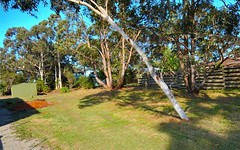 75 Queen Mary Street, Callala Beach NSW
