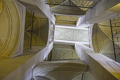 Château Royal de Sarre-14052016-HDR_07