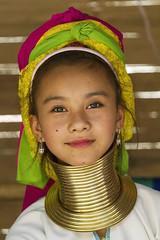 ChiangRai_2838 (JCS75) Tags: thailand asia karen longneck asie chiangrai thailande kayan longneckkaren