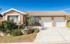 5 Patrick Brick Court, Queanbeyan East NSW