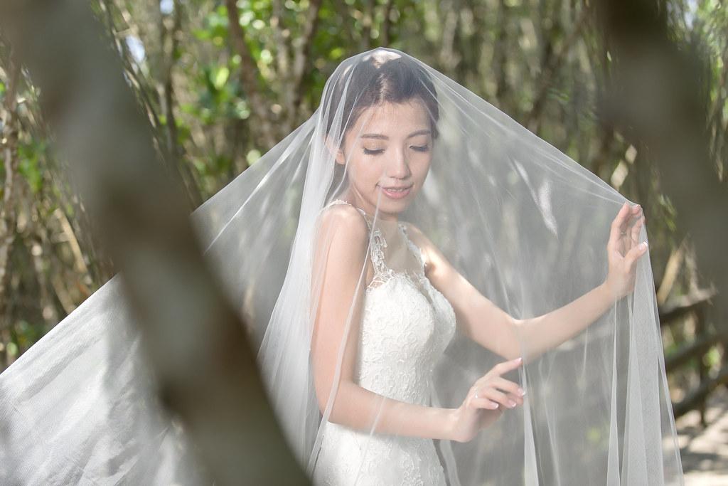婚紗攝影,自助婚紗,自主婚紗,新竹婚紗,婚攝,Ethan&Mika14